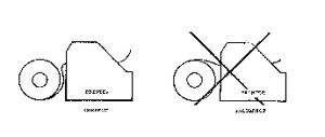 No-Print-On-Paper-Roll-Diagram-300