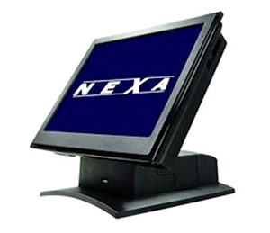 Nexa-Jupiter-POS-Touch-Screen-Terminal-300